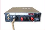 X-PW1-mk2-DTU-EXP 画像4