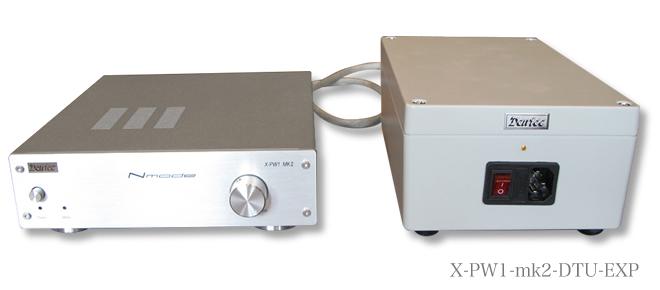 X-PW1-mk2-DTU-EXP
